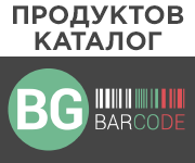 bgbarcode.png